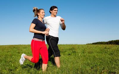 Image result for olahraga hipertensi