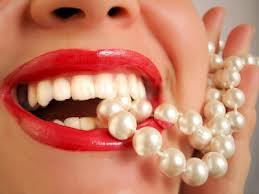 Cara Mengatasi Karang Gigi Secara Alami Cekinfo Tips