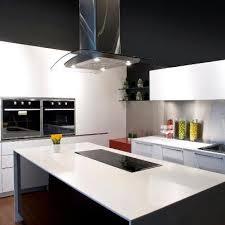 Memilih Cooker Hood Untuk Dapur Anda